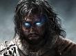 Warner Bros. pag� a algunos YouTubers de �xito para alabar Sombras de Mordor