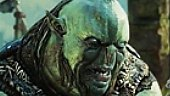 Tierra Media Sombras de Mordor: Sistema Némesis: Lucha por el Poder