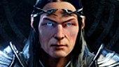 Video La Tierra-Media Sombras de Mordor - Pase de Temporada