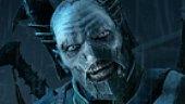 Video La Tierra-Media Sombras de Mordor - Tráiler de Lanzamiento