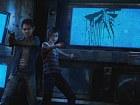 Imagen The Last of Us - Left Behind