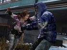 Imagen PS3 The Last of Us - Left Behind