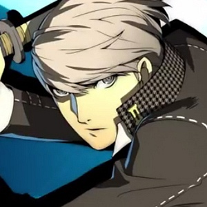 Persona 4: The Ultimax Ultra Análisis