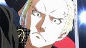 Persona 4 The Ultimax Ultra: Tráiler Lanzamiento