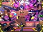 Pantalla Persona 4: Dancing All Night