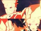 Imagen PC Naruto SUN Storm Revolution