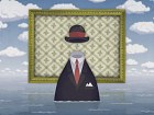 Imagen The Franz Kafka Videogame