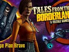 Imagen Tales from the Borderlands