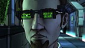 Tales from the Borderlands: Episodio 1 - Zer0 Sum