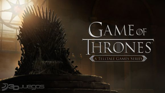 Resultado de imagen para Game of Thrones para pc