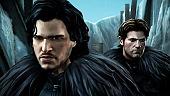 TellTale Games congela la segunda temporada de Juego de Tronos