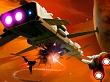 No Man's Sky Un universo de posibilidades para PC