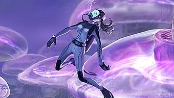 Unknown Worlds trata de tener lo más rápido posible Subnautica en XOne