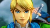 Video Hyrule Warriors - Hyrule Warriors: Link