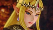 Video Hyrule Warriors - Hyrule Warriors: Zelda