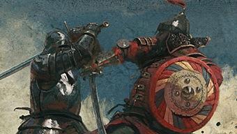 Kingdom Come Deliverance: Rol medieval muy realista