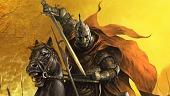 Kingdom Come: Deliverance ha vendido un millón de juegos