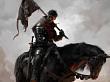 Guía: consigue una armadura para tu caballo en Kingdom Come: Deliverance