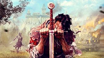 Kingdom Come Deliverance se actualiza con un nuevo parche
