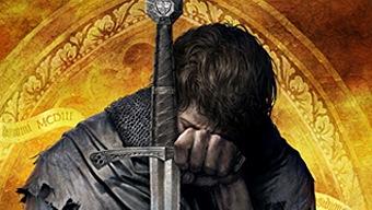 Kingdom Come estrena su modo Hardcore