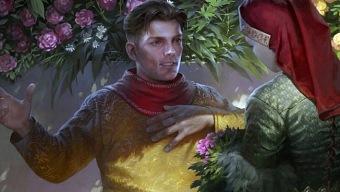 Historias y romances en el nuevo DLC de Kingdom Come Deliverance