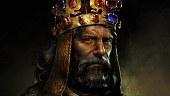 Video Kingdom Come Deliverance - Kingdom Come Deliverance: Carlos I de Bohemia - 700 Aniversario de su Nacimiento