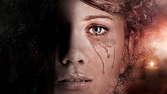 Get Even: Un psycho-thriller jugable