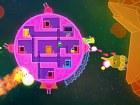 Imagen Xbox One Lovers in a Dangerous Spacetime