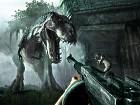 Imagen Peter Jackson's King Kong (PC)