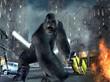 Trailer oficial 2 (Peter Jackson's King Kong)