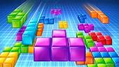 Supera un récord mundial de Tetris... ¡accidentalmente!