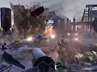 Imagen PC Company of Heroes