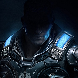 Gears of War 4 Análisis