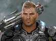 Los creadores de Gears of War 4 aseguran haber aprendido del feedback de Judgment
