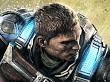 Gears of War 4 tendrá Temporadas en su multijugador