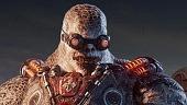 Gears of War 4 presenta sus novedades y mapas de septiembre