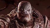 Gears of War 4 tendrá un evento especial por el 11 aniversario de la saga