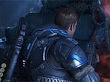 Gameplay de la Campa�a (Gears of War 4)