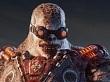 Actualización de Septiembre (Gears of War 4)