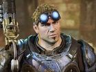 Gears of War 4: Evento: 11º Aniversario