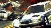 V�deo Need for Speed Most Wanted - Trailer oficial 3