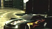 Video Need for Speed Most Wanted - Speedbreaker