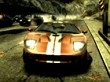 Cop evade (Need for Speed Most Wanted)