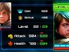 Imagen iOS Star Wars: Assault Team