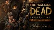 Carátula de Walking Dead: Season 2 - Ep. 2 - PC