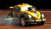 Super Toy Cars: Teaser Trailer