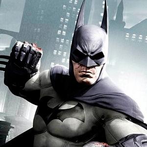 Batman Arkham: Blackgate Análisis
