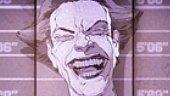 Batman Arkham Blackgate: Tráiler de Anuncio
