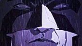 Batman Arkham Blackgate: Tráiler de Lanzamiento