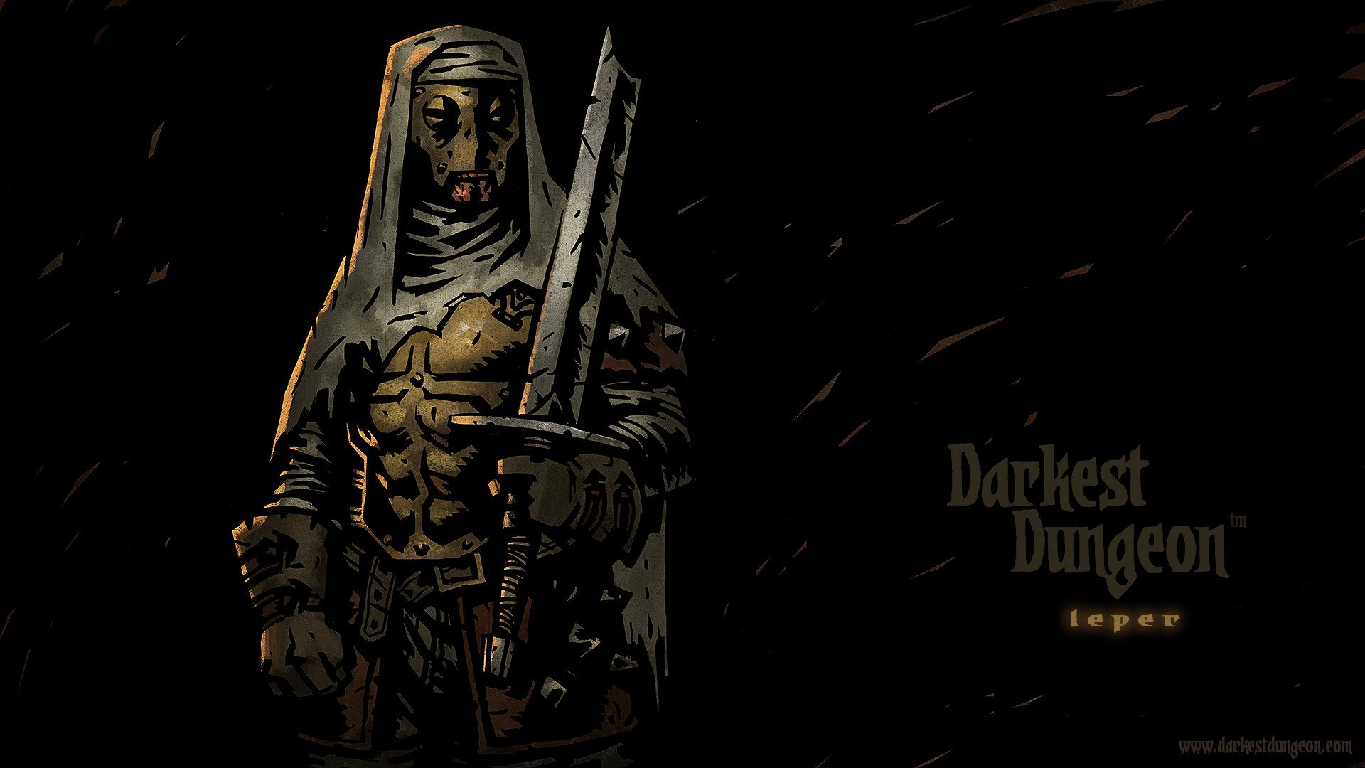 https://i11c.3djuegos.com/juegos/10684/darkest_dungeon/fotos/set/darkest_dungeon-2461923.jpg